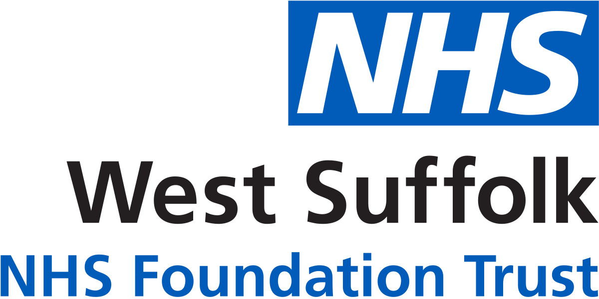 West Suffolk Hospital, Quince House Case Study